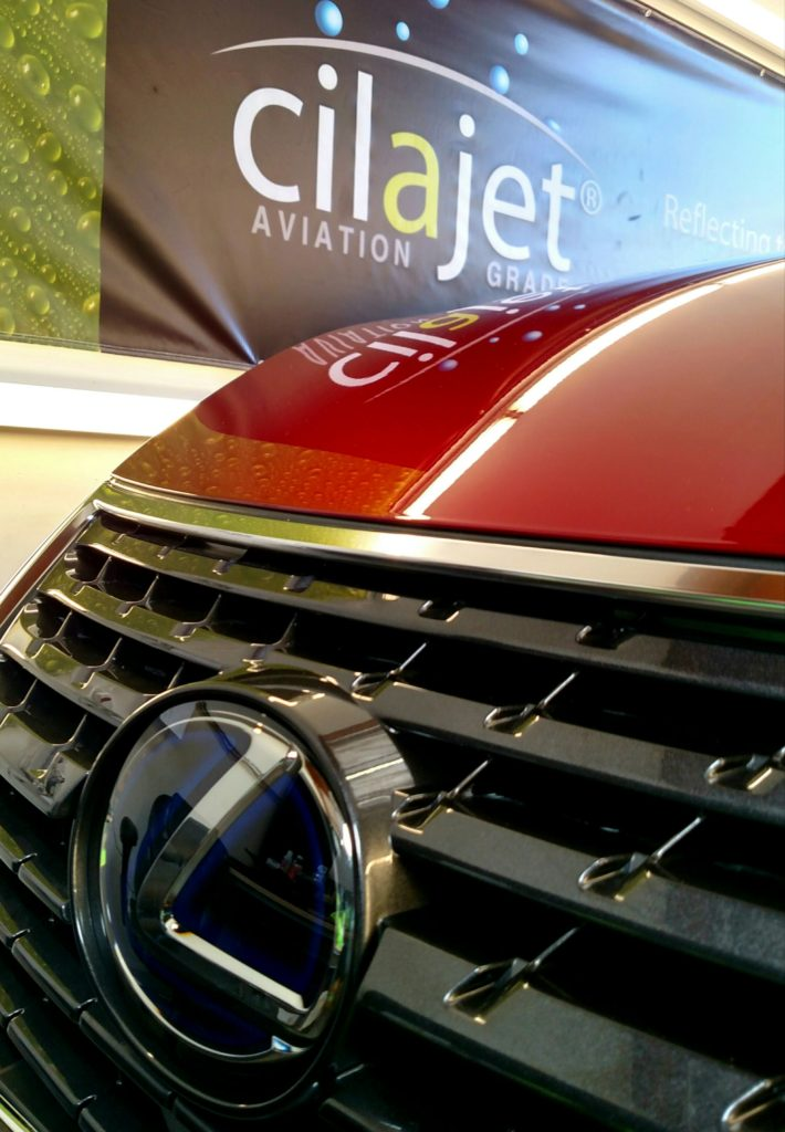 Cilajet Review - Best Car Interior Protection (3)
